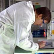 Оценка коррозионной, микробиологической агрессивности и термостабильности воды фото