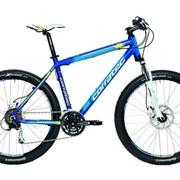 "Горный велосипед 26"" Corratec X-Vert Halcon фото"