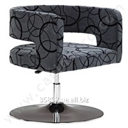 Кресло для мест ожидания Format Sandalye, код FM 03 фото