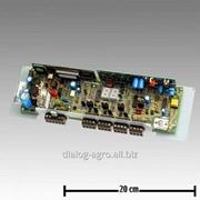 7160-9047-900 Плата приёмника/передатчика VC4/3 SF2+ ISO DPNET фото