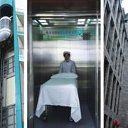 Лифты, эскалаторы Компании ЩЛЗ, OTIS, POSEIDON ELEVATOR ZXWorld CO. фото