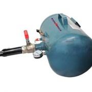 Бустер для взрывной накачки шин BL-30 фото