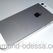 Мобильный телефон Apple iPhone 5S на Android 16GB (копия 100%) фото