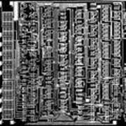 Пластины кремниевые для полупроводниковых приборов фото