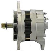 Генератор двигателя к трактору Беларус МТЗ 2522, 3022 с двигателем Detroit DIESEL фото