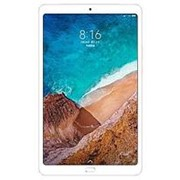Планшет Xiaomi MiPad 4 Plus 128Gb LTE Gold фото