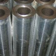 Фольгоизол гидроизоляционный (ФГ) фото