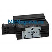 Обогреватели для шкафа автоматики SМ 20, 20W/110-240V фото