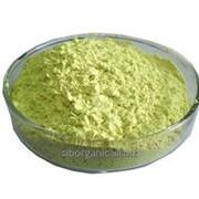 Dihydroquercetin фото