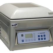 Упаковщик банкнот Multivac C 100 фото