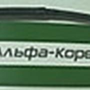 Датчик температуры (3pin) D4CB / G4EE / G4ED фото