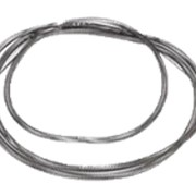 Спираль для КЭС-013(3,0) 1,6 кВт внутр. фото