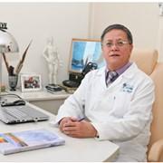 Лечение заболеваний желудка в Киеве, китайская традиционная медицина в Киеве фото