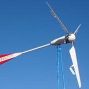 Ветрогенератор Flamingo Aero фото