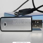 USB флеш-накопители фото