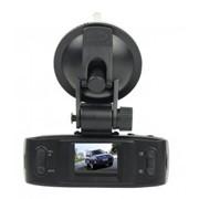 Автомобильный видеорегистратор Q3006A с Full HD качеством записи видео 1080P, с HDMI выходом фото