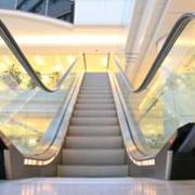 Эскалатор Казфлит фото