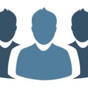 Создание онлайн базы сотрудников компании (Отдел кадров) фото
