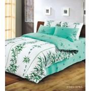 Комплект постельного белья Бамбук фото