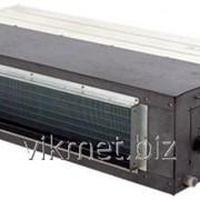 Внутренний блок EACD/I-21 FMI/N3 - Super Match DC inv фото