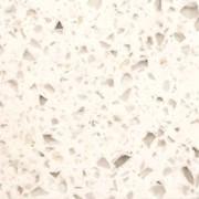 Столешница из искусственного камня Grandex - Explorer, расцветка E-602_American Freedom фото