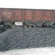 Угли каменные антрациты фото