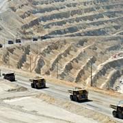 Выполнение геолого-экономической оценки запасов месторождения фото