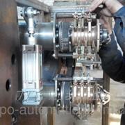 Проектирование и производство оборудования фото