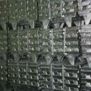 Цинковые сплавы для литься под давлением фото