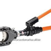 Инструмент для резки кабеля Elektor Savdo Markaz фото