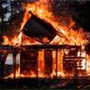 Проектирование систем пожарной сигнализации фото