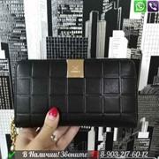 Сумка Chanel Шанель Кошелек Шанель Бой 2.55 фото