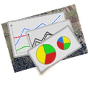 Геоинформатика и автоматизация фото