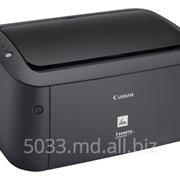 Принтер Canon LBP-6000 фото