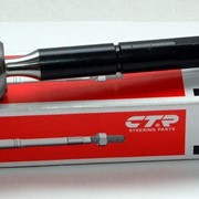 Тяга рулевая CTR CRHO - 46 фото