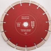Алмазные диски из серии Granit premium !!! фото