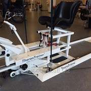 Тренажер ThoraxTrainer Pro Rehab фото