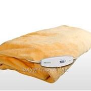 Электрическое одеяло комфортное для всего тела HDM фото