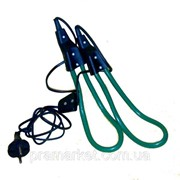Электросушилка для обуви (качественная) фото