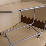 Столик прикроватный 7800-0162.00.00 фото