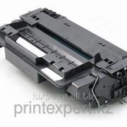 Картридж Toner Cartridge for HP Q6511A/Canon 710 for LJ2410/2420/2430/Canon LBP3460 (6K) Euro Print фото