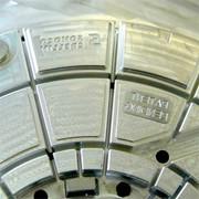 Формы для литья металлов фото