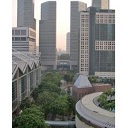 Туры в Сингапур фото