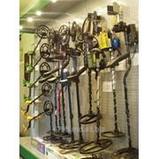 Металлоискатели металлодетекторы в Молдове и Приднестровье(Тирасполь) фото