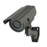 Видеокамера уличная цветная с ИК-подсветкой VC-548C D/N L V фото