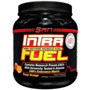 San Intra Fuel (608 гр) фото