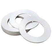 Worldepil Круг защитный для воска в банках Worldepil - 0005350000 10 шт. фото
