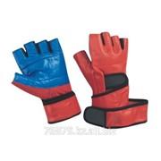 Перчатки для тренировок Арт. GSC-1162 фото