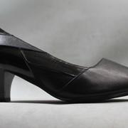 Туфли ASCALINI 2061 фото