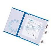 USB осциллограф LOTO OSC482L с логическим анализатором фото